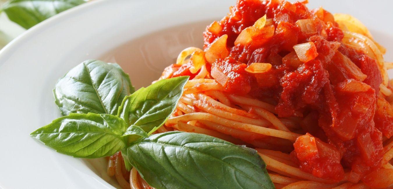 catering pomodoro